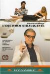 Rossini: L´equivoco stravagante