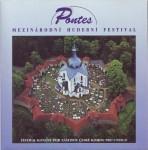 Dvořák: Serenáda pro smyčce E dur, op. 22; Romance pro housle a orchestr, op. 11; Rusalka (vybrané scény)