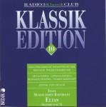 Mendelssohn Bartholdy: Elias