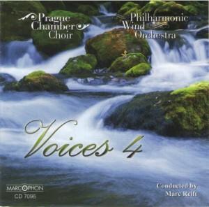 Voices 4